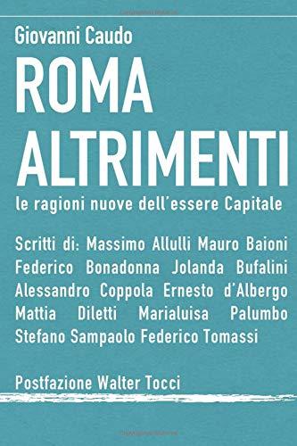 roma altrimenti